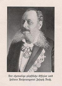 Joseph Alois Bach.jpg