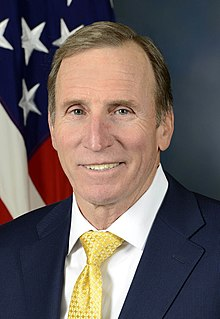 Joseph D. Kernan (cropped).jpg