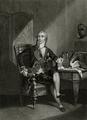 Joseph Fouché Duke of Otranto.png