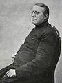 Joseph van den Gheyn (1854-1913).jpg