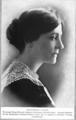JosephineCasey1912.tif