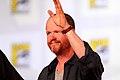 Joss Whedon (7594520058).jpg