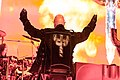 Judas Priest With Full Force 2018 21.jpg