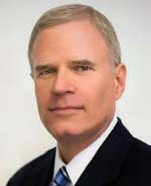 Michael W. Fitzgerald - Image: Judge Michael W. Fitzgerald