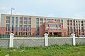 Judicial Courts Complex - Mohali 2016-08-04 5917.JPG