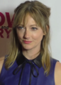 Judy Greer Hedwig And The Angry Inch Premiere 2016.png