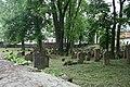 Juedischer Friedhof Gelnhausen02.jpg