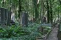 Juedischer friedhof schoenhauser 2.jpg