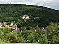 Jugendherberge, Ambt Bilstein, Lennestadt - panoramio.jpg
