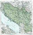 Jugo-slavia, 1919.png