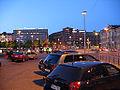 Juhannus-helsinki-2007-128.jpg