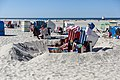 Juist beach - panoramio - L-BBE (12).jpg