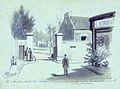 Jules-Adolphe Chauvet - Père-Lachaise - Porte du Repos 03.jpg