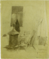 JulesPascin-1903-Interior.png
