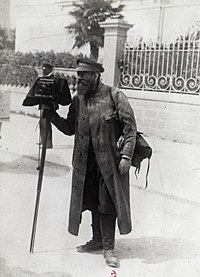 Jules Beau 1902.jpg