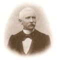 Jules Decré.png