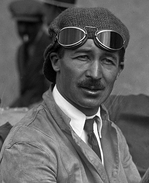 File:Jules Goux at the 1921 French Grand Prix (2) (cropped).jpg
