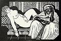 Jules Migonney - Venus mauresque.jpg