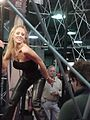 Julia Ann at AVN IA2000 5.jpg