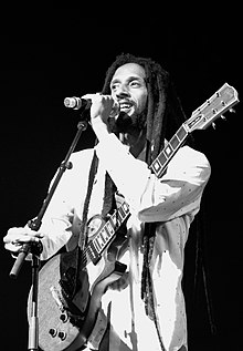 julian marley dating guy jokes about dating you