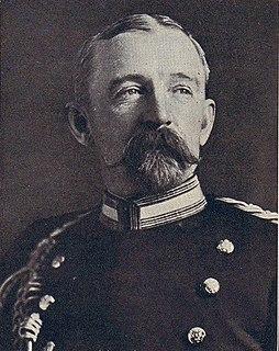 Julius Penn