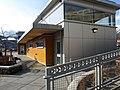 Juneau - City Transit Terminal (10716679276).jpg