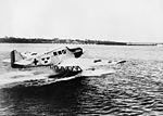 Junker F 13, SE-ACK, Gästrikland (2).jpg