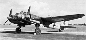 Junkers Ju 88A on the ground.jpg