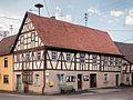 Junkersdorf Gemeindehaus 0566-PSD.jpg