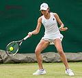 Junri Namigata 3, 2015 Wimbledon Qualifying - Diliff.jpg