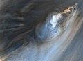 Jupiter - March 4 1979 (34684413745).jpg