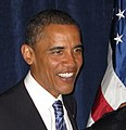 Jurvetson - Happy Obama (by).jpg
