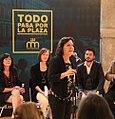 Justas poéticas para celebrar el IV Centenario de la Plaza Mayor (03).jpg