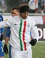 Juventus - 2010 - Claudio Marchisio (cropped).jpg