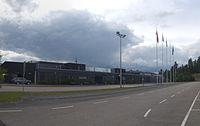 Jyväskylä airport terminal.jpg