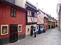 Kézművesek utcája Prágában.jpg