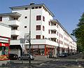 Köln-Buchforst BlauerHof003.JPG