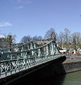 Köln-Drehbrücke-und-Lyskirchen-023.JPG