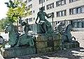 Köln Wiener Platz Brunnen.jpg