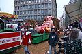 Kölner Rosenmontagszug 2013 301.JPG