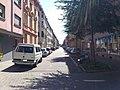Körnerstraße - panoramio.jpg