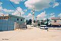 Köy Meydanı.jpg