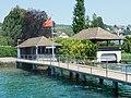 Küsnacht Heslibach, Lake Zurich.jpg