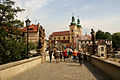 Kłodzko- Stare Miasto (emzet).jpg