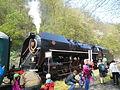 Křivoklát, lokomotiva 475.jpg