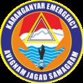 KARANGANYAR EMERGENCY.png