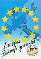 KAS-Europapolitik-Bild-13177-2.jpg