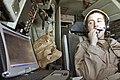 KC-135R-T Stratotanker DVIDS21000.jpg