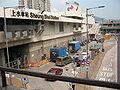 KCR Sheung Shui Station.jpg