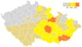 KDU-ČSL 1996.png